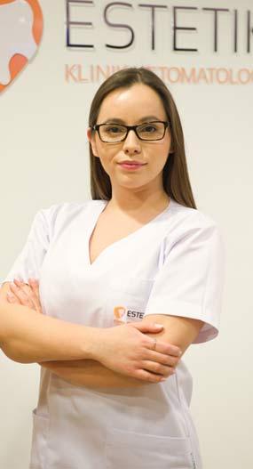 Agata Prusinowska
